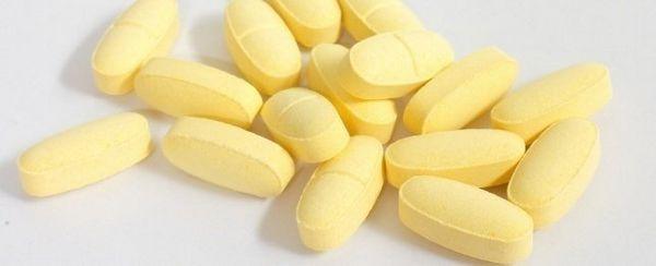 Cosa fare se il cane mangia Zantac (ranitidina) farmaco?